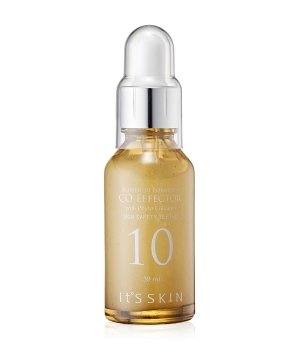 It's Skin Power 10 Formula CO Effector Gesichtsserum für Damen und Herren