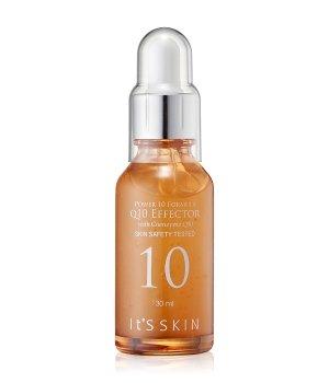 It's Skin Power 10 Formula Q10 Effector Gesichtsserum für Damen