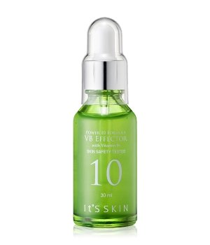 It's Skin Power 10 Formula VB Effector Gesichtsserum für Damen und Herren
