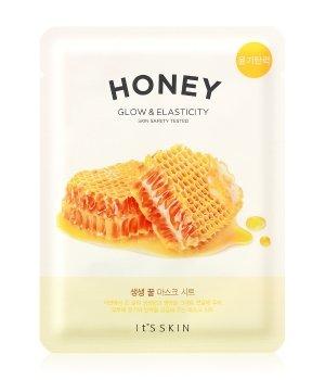 It's Skin The Fresh Honey Tuchmaske für Damen und Herren
