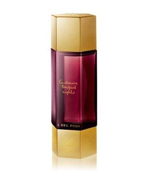 J. del Pozo Cashmere Bouquet Nights  Eau de Parfum für Damen