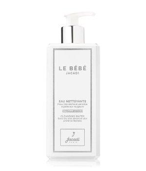 Jacadi Paris Les Soins  Gesichtswasser für Damen und Herren