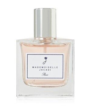 Jacadi Paris Mademoiselle  Eau de Toilette für Damen