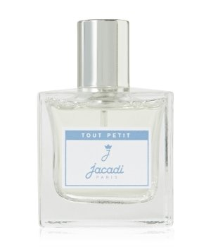 Jacadi Paris Tout Petit  Körperspray für Herren