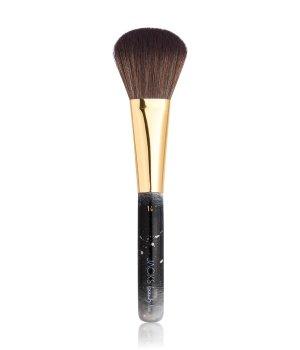 JACKS beauty line #14 Puder- und Bronzer  Puderpinsel