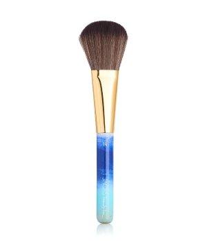 JACKS beauty line Nr. 14  Puderpinsel für Damen