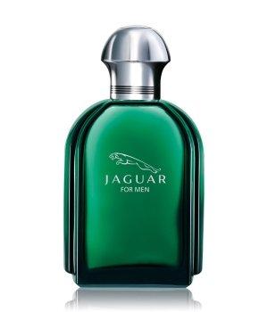 Jaguar Man  Eau de Toilette für Herren