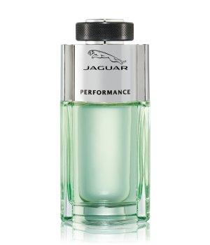 Jaguar Performance  Eau de Toilette für Herren