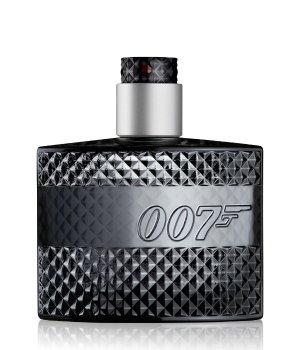 James Bond 007  After Shave Lotion für Herren