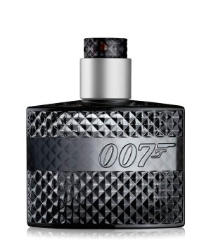 James Bond 007  Eau de Toilette für Herren