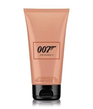 James Bond 007 For Women 2 150 ml