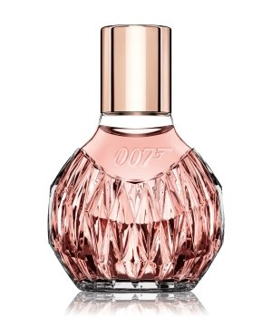 James Bond 007 For Women 2 Eau de Parfum für Damen
