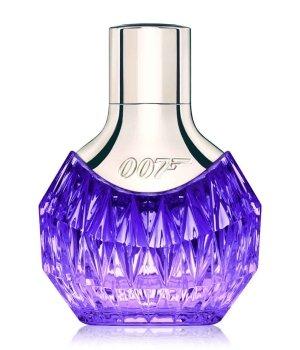 James Bond 007 For Women III Eau de Parfum für Damen