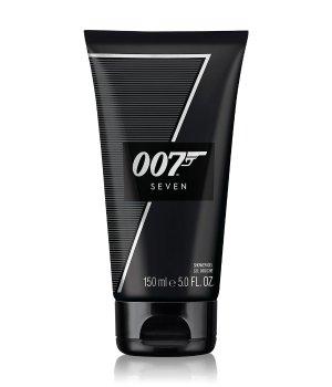 James Bond 007 Seven Duschgel für Herren