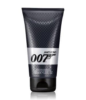 James Bond 007  Duschgel für Herren