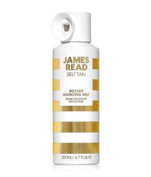 James Read Self Tan Instant Bronzing Mist Selbstbräunungsspray für Damen und Herren