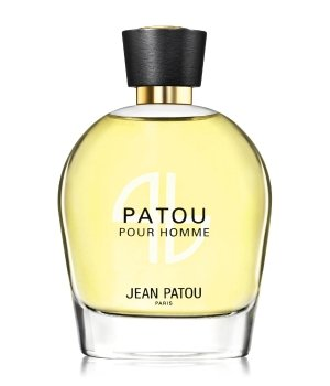 Jean Patou Héritage Collection Patou Pour Homme Eau de Toilette für Herren