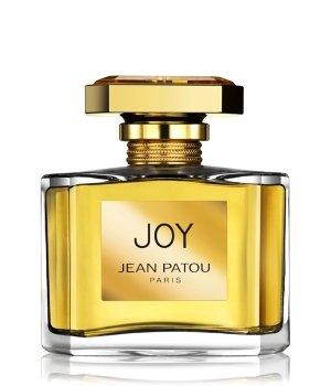 Jean Patou JOY  Eau de Toilette für Damen