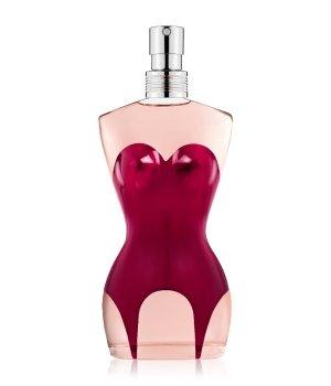 Jean Paul Gaultier Classique Eau de Parfum 100 ml