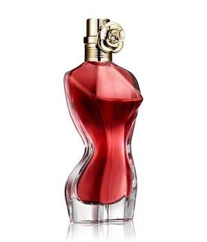 Jean Paul Gaultier La Belle  Eau de Parfum für Damen
