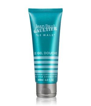 Jean Paul Gaultier Le Male  Duschgel für Herren