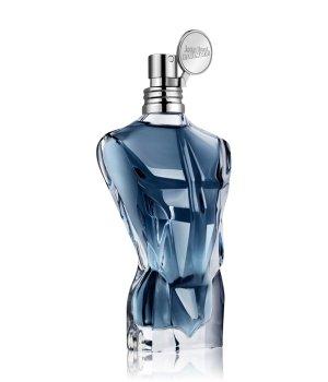 Jean Paul Gaultier Le Male Essence de Parfum Eau de Parfum für Herren