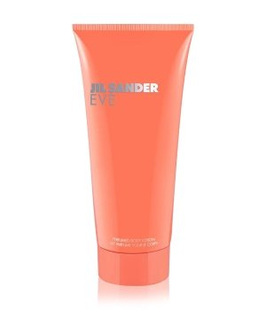 Jil Sander Eve  Bodylotion für Damen