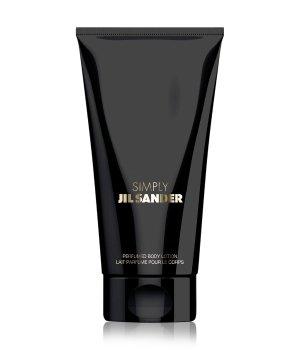 Jil Sander Simply Eau de Parfum Bodylotion