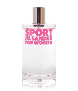 Jil Sander Sport for Women  Eau de Toilette für Damen