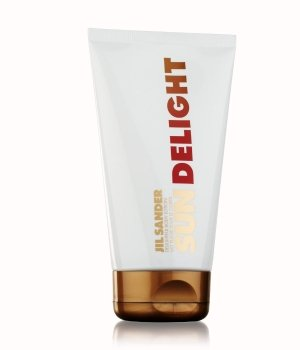 Jil Sander Sun Delight  Bodylotion für Damen