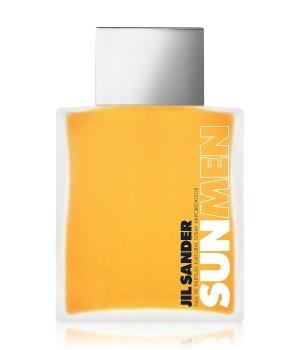 Jil Sander Sun Men Eau de Parfum