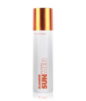 Jil Sander Sun Men  Deodorant Spray für Herren