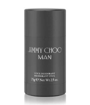 Jimmy Choo Man  Deodorant Stick für Herren