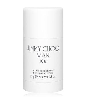 Jimmy Choo Man Ice  Deodorant Stick für Herren