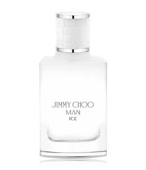 Jimmy Choo Man Ice  Eau de Toilette für Herren