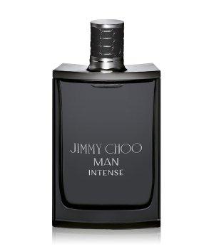 Jimmy Choo Man Intense Eau de Toilette für Herren