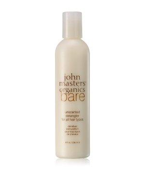 John Masters Organics BARE  Conditioner für Damen und Herren