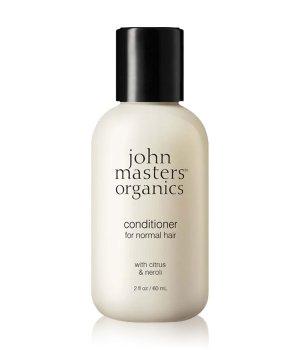 John Masters Organics Citrus & Neroli  Conditioner für Damen und Herren