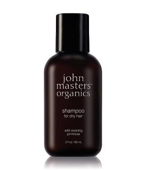 John Masters Organics Evening Primrose  Haarshampoo für Damen und Herren