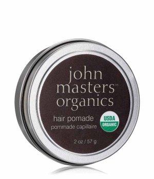 John Masters Organics Hair Pomade  Haarwachs für Damen und Herren