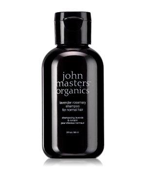 John Masters Organics Lavender Rosemary  Haarshampoo für Damen und Herren