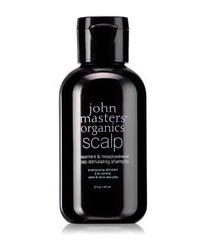 John Masters Organics Scalp Spearmint & Meadowsweet Haarshampoo für Damen und Herren
