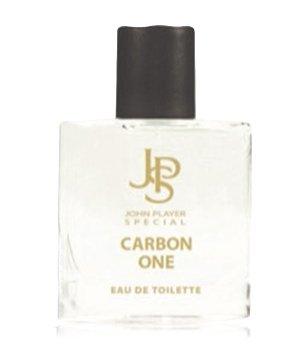 John Player Special Carbone One  Eau de Toilette für Herren