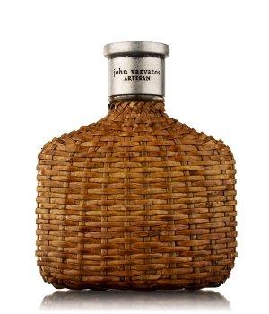 John Varvatos Artisan EDT 75ml Parfum