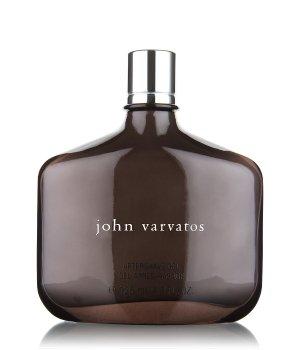 John Varvatos Man After Shave Balsam 125ml  men