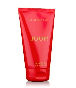 JOOP! All about Eve Duschgel 150 ml