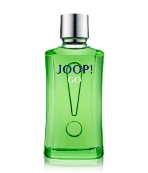 JOOP! Go  Eau de Toilette für Herren