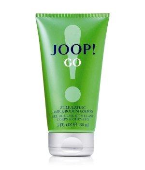 JOOP! Go  Duschgel für Herren