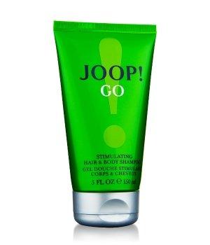 JOOP! Go Duschgel 150 ml