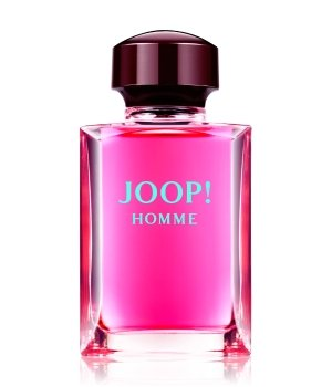 JOOP! Homme  After Shave Lotion für Herren